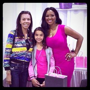 RHOA!!🔥 Real Housewives  of Atlanta Kenya Moore!!